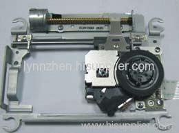 For PS2 Laser Lens