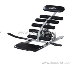 Instant Abs From China Manufacturer East Future Intl