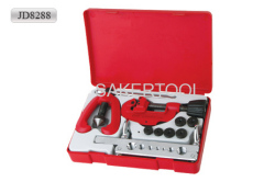 45 Flaring & Swaging Tool Kit