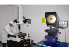Shenzhen Sailwider Electronics Co., Ltd.