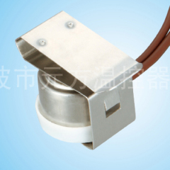 air conditioning thermostats