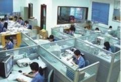 Yiwu Top-Fat Import&Export Co.,Ltd