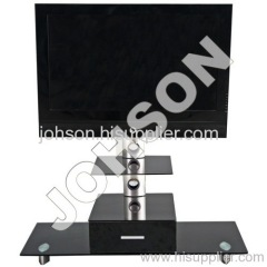 projection tv stands