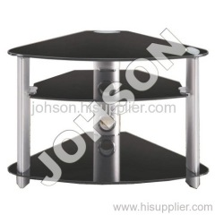 big screen television stands