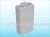 2V 100AH battery cover mould