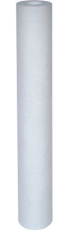ro polypropylene filter cartridge