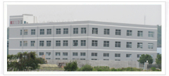 Ningbo Hualing Sanitary & Plumbing Co., Ltd.