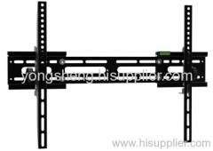 lcd tv bracket and mounts