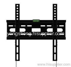 china lcd tv mount