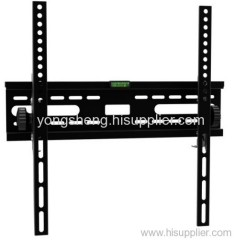 ningbo wuxiang lcd tv mount