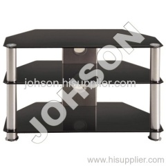 modern tv stands and furniture