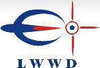 Ningbo Longwei Windoor Industry & Trade Co., Ltd.