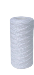 5 inch thread filter cartridge