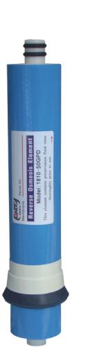 RO membrane Filter Cartridge