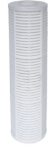 Water Net Filter Cartridge