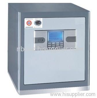 safe box lock