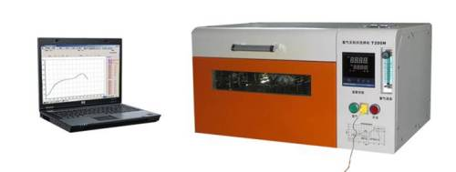Reflow Solder Oven
