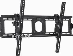 TV bracket and mount
