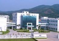 Xin Da Xin Plastics Hardware Industry Co.Ltd