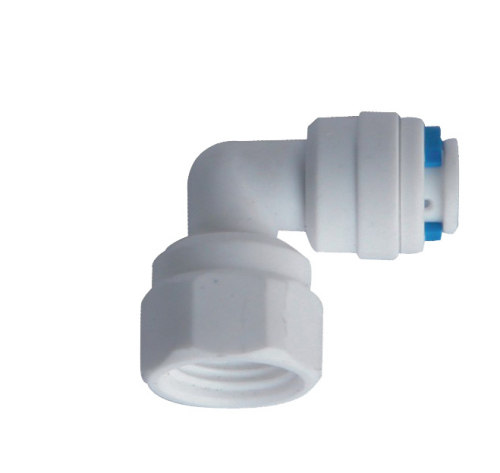 water filter ro system parts
