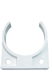 2.5'' clamp for membrane filter housing