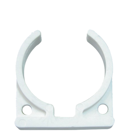 2'' clamp for membrane housing