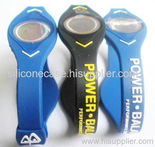 Energy Power balance Wristband