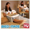 BED MATE PORTABLE TABLE