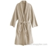 Cotton Bathrobe,Towel Bathrobe,Microfiber Bathrobe