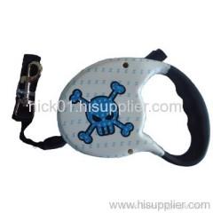 Fashion Dog Leash