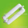 induction tube lamp rectangle lamp tube