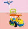 Toy Car,baby car,ride on car,chilidren car,tollder car,toy cycle