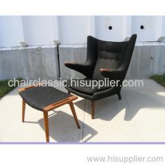 Finn Juhl Pelikan Chair From China Manufacturer