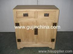 CHINESE ANTIQUE REPRODUCTION CHEST