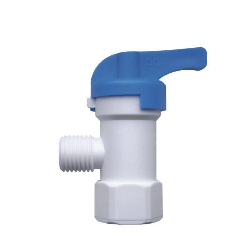 Pressure tank valve RO Water Filter Part