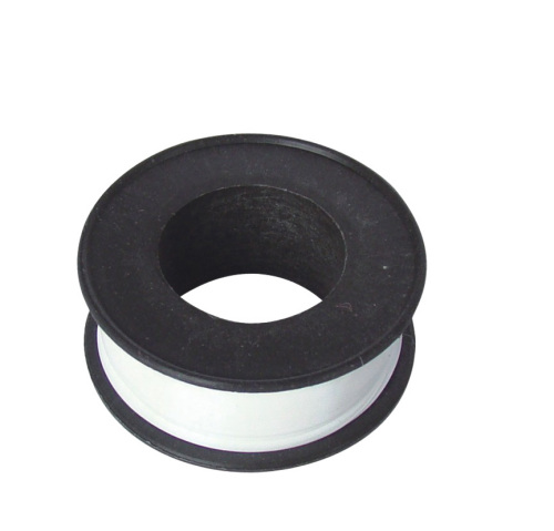 sealing tape for fitting connector