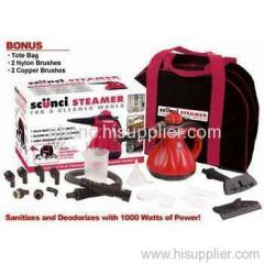 clothes steam cleaner