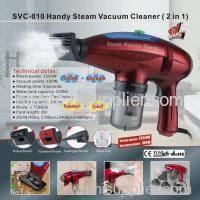 Handy Steam Vacuum Cleaner