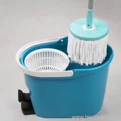 Spin Go Mop System