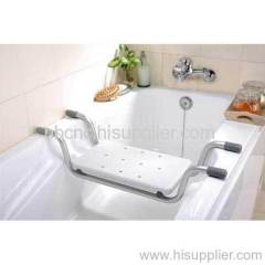 Bathtub Seat
