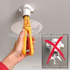 bulb remover