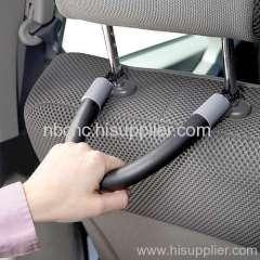 auto hand grip