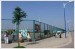 Sports Fences