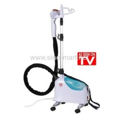 battery operated go duster from china manufacturer sino mart co ltd. Black Bedroom Furniture Sets. Home Design Ideas