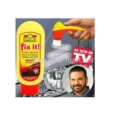 Simoniz Fix It