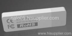 PS3 3.5V Usbkey e3 cards