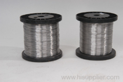 galvanizing wires