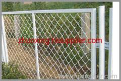General Welded Fence net