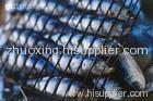 Disposable Barbecue Grill Mesh