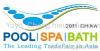 Int'l Pool&Spa&Sauna Technology and Facilities Trade Fair